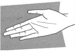 036-palm_up