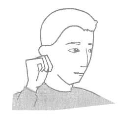 152-ear_grab